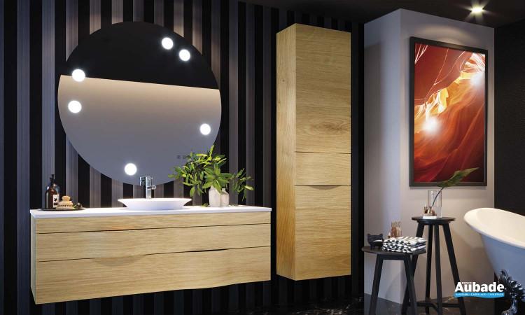 meuble-salle-de-bains-decotec-illusion-1-2019