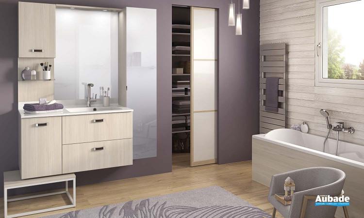 meuble-salle-de-bains-delpha-evolution-105cm-erable-structure-1-2019