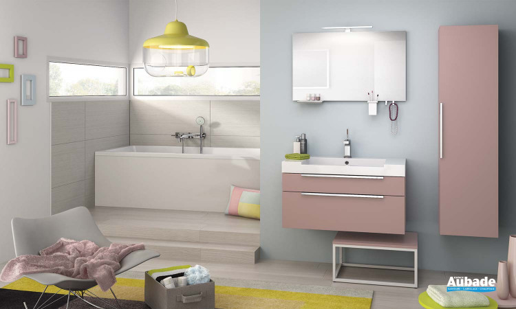 meuble-salle-de-bains-delpha-inspiration-90cm-rose-pastel-1-2019