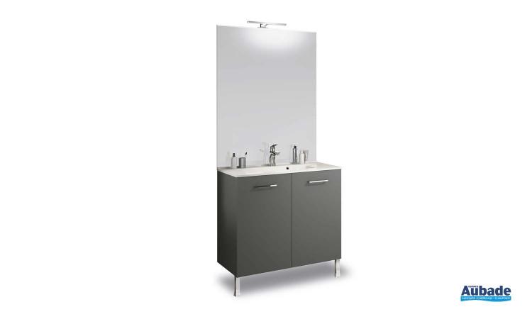 meuble-salle-de-bains-delpha-promoule-express80-1-2019
