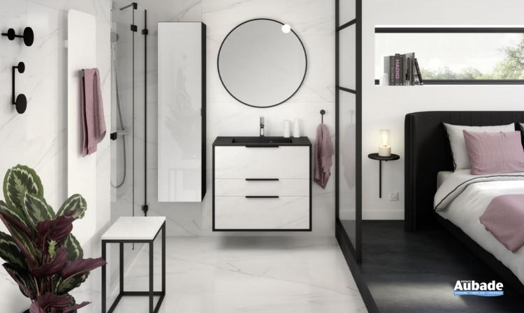 meuble-salle-de-bains-delpha-ultra-cadra-largeur-80-marbre-blanc-noir-mat-1-2021