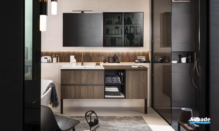 meuble-salle-de-bains-delpha-unique-origine-80cm-noyer-brun-structure-1-2019