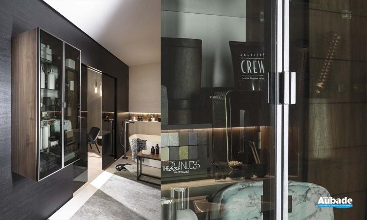 meuble-salle-de-bains-delpha-unique-origine-80cm-noyer-brun-structure-2-2019