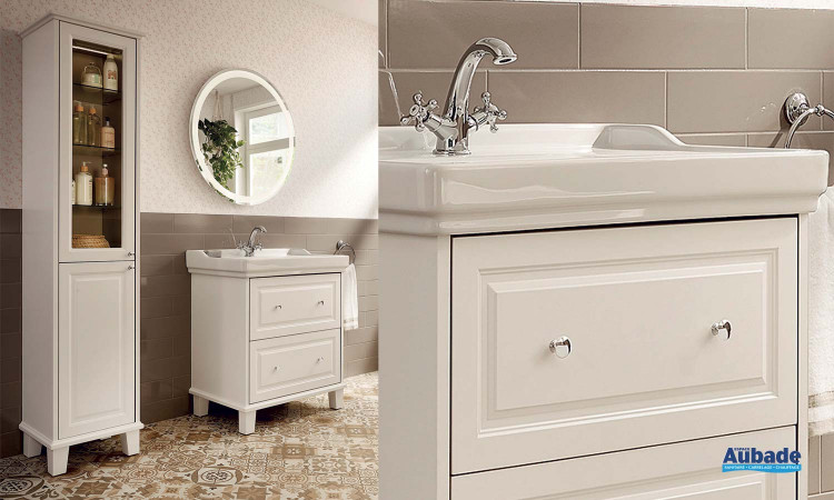 meuble-salle-de-bains-roca-carmen-2-2019