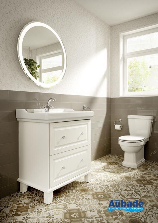 Meuble de salle de bains Carmen de Roca 1