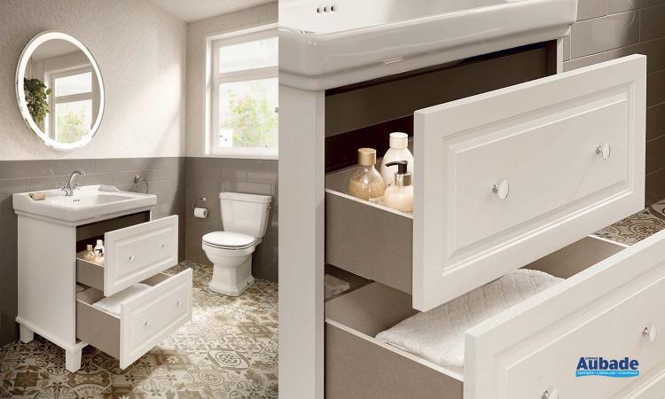 meuble-salle-de-bains-roca-carmen-3-2019