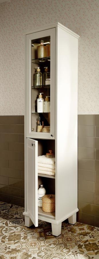 Meuble de salle de bains Carmen de Roca