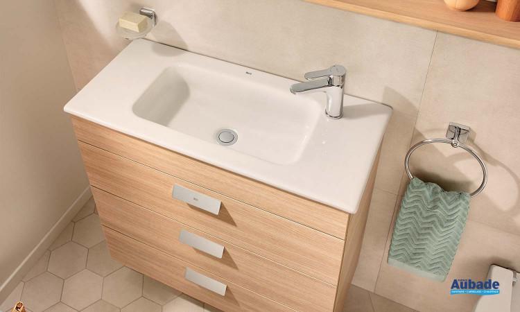meuble-salle-de-bains-roca-debba-compact-2-2019