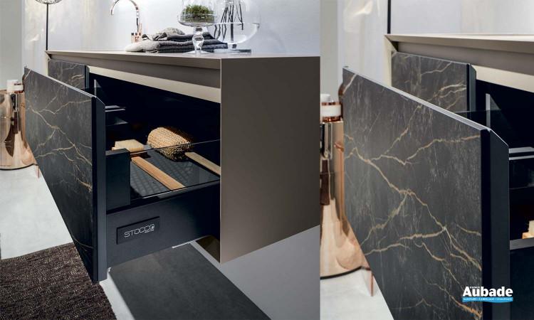 meuble-salle-de-bains-stocco-iks-full-2-2019