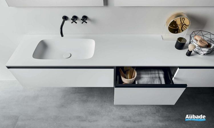 meuble-salle-de-bains-stocco-over-46h-2-2019