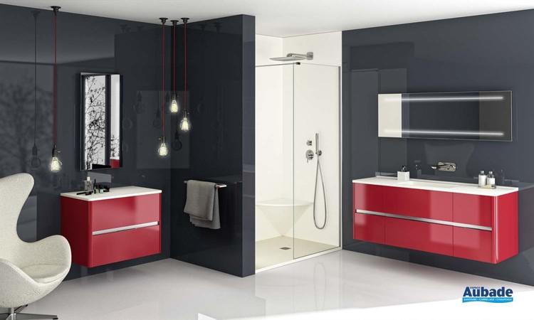 Meubles salle de bains Ambiance Bain Dolce 6