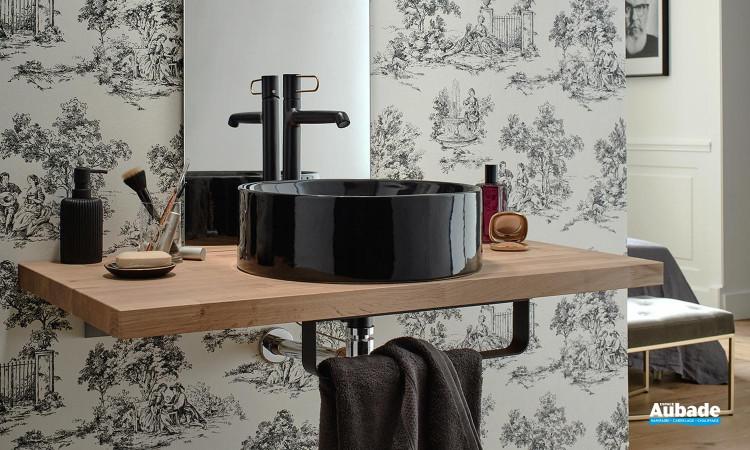 Meubles salle de bains Jacob Delafon Parallel 03