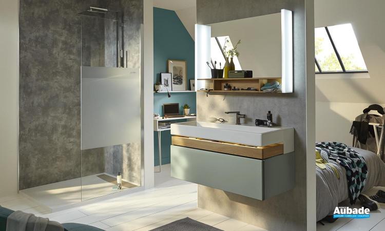 Meubles salle de bains Jacob Delafon Terrace
