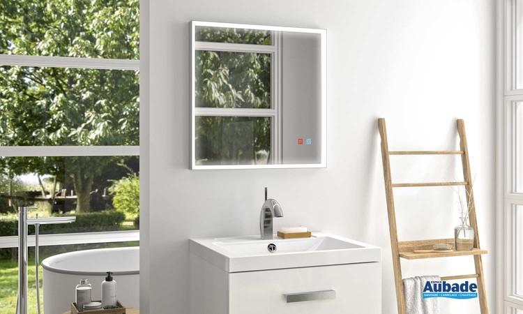Miroir Divin Plus de Decotec