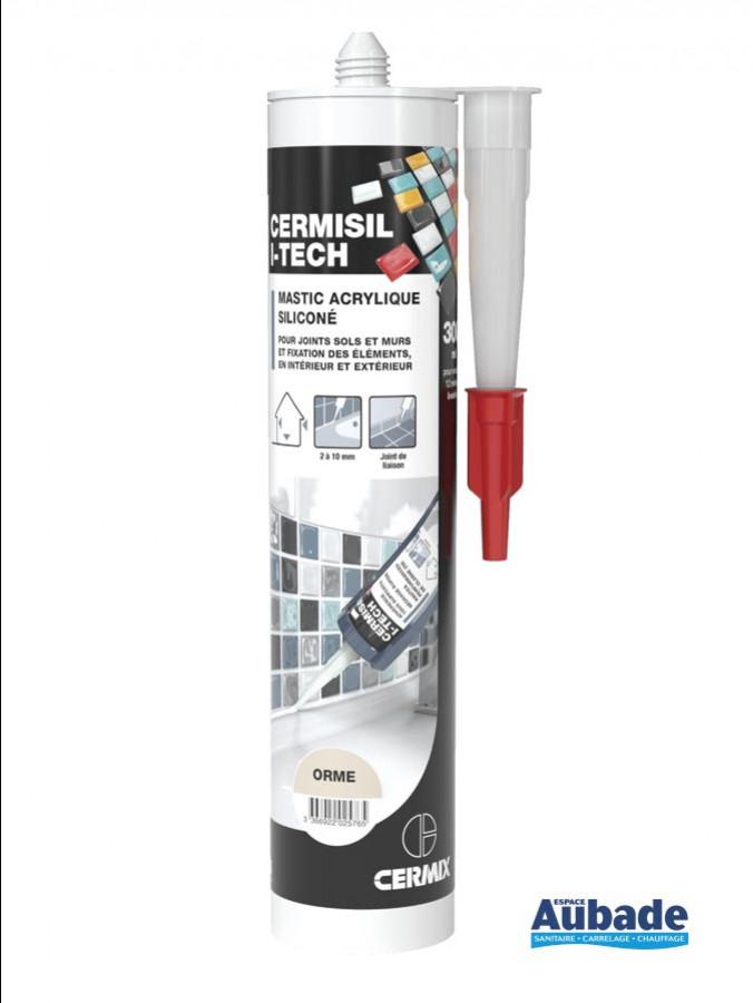 Cermisil I-Tech