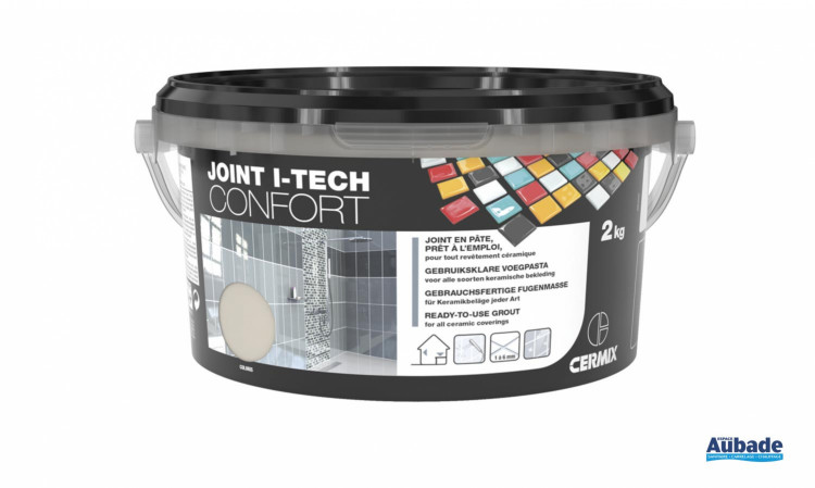 Joint I-Tech confort