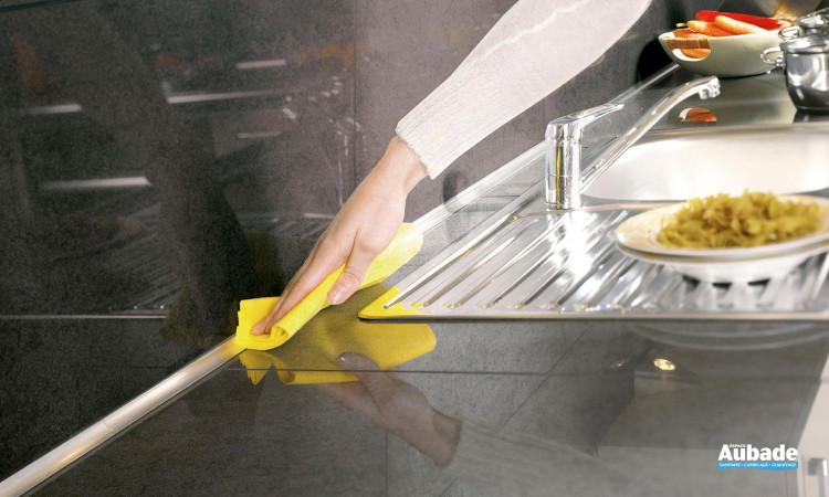Profilé en aluminium Schlüter DILEX-AHK de Schluter systems