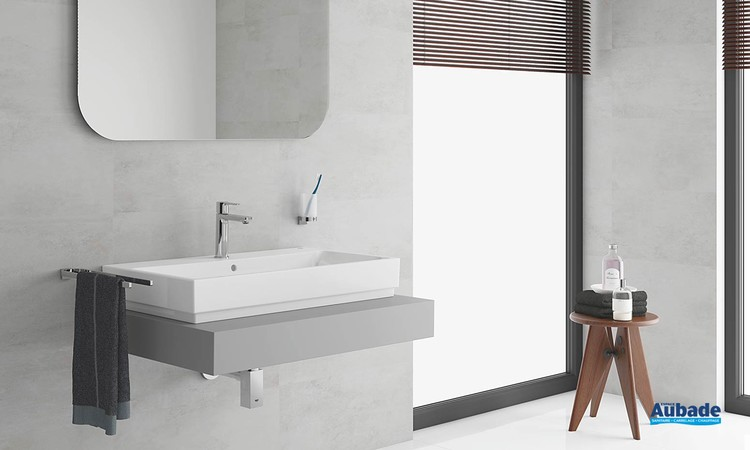 Mitigeur Lavabo Taille S Lineare