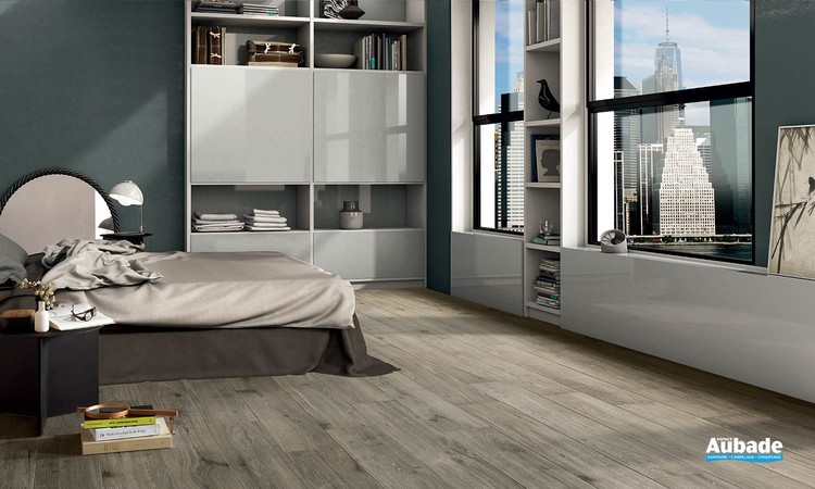 Collection Eiche par Novabell en coloris Timber