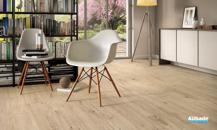 Collection Eiche par Novabell en coloris Landhaus