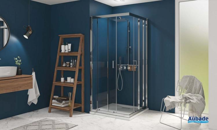smart express kinedo espace aubade. Black Bedroom Furniture Sets. Home Design Ideas
