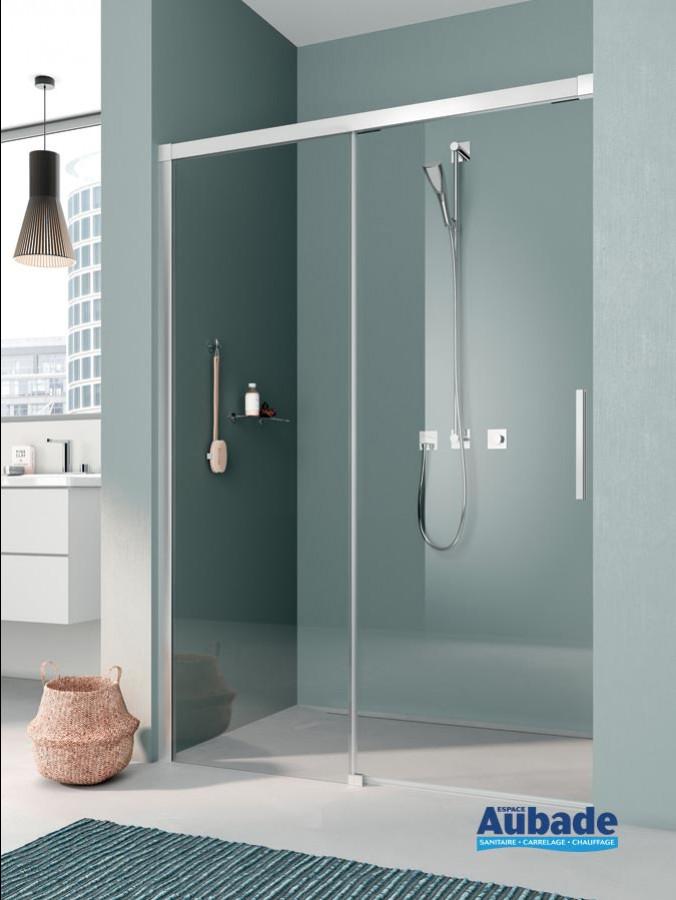Porte coulissante NICA - NI L2R/L de Roth