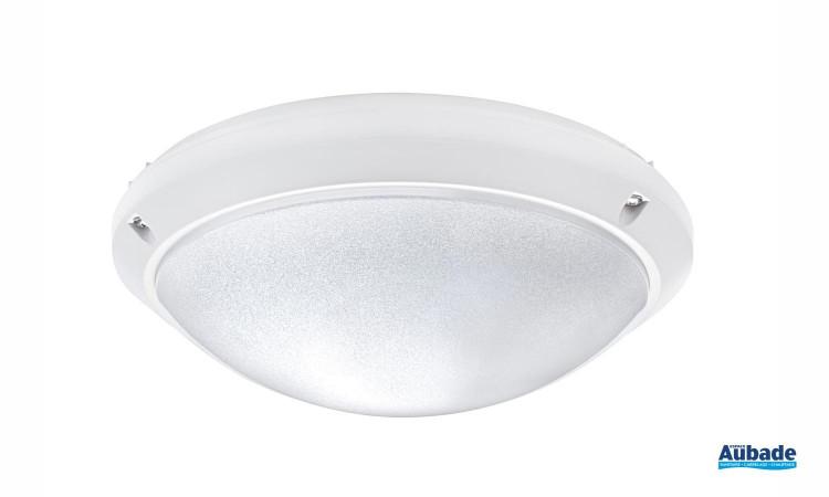 Plafonnier de salle de bain minimaliste Oria de Aric