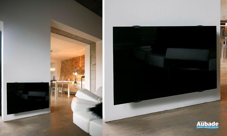 Radiateur Campaver Select de Campa pour un confort permanent dans votre habitat