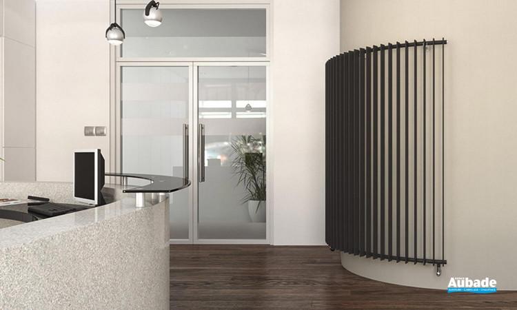 Radiateur pour chauffage central contemporain Arbotherm de Arbonia 03