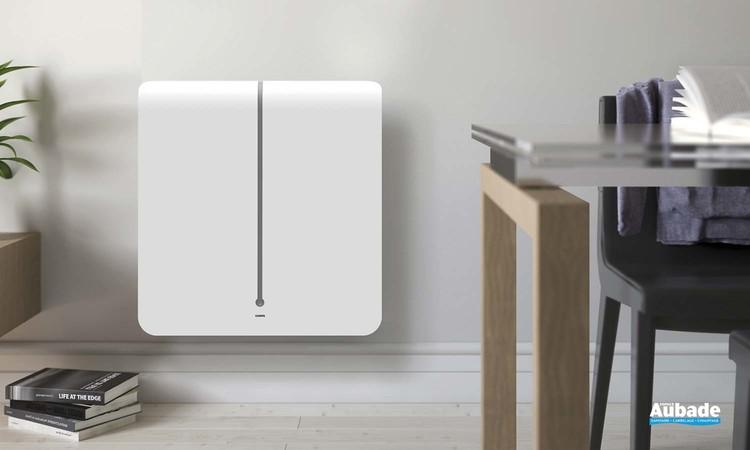 Radiateur électrique Néo 3.0 de la marque Campa