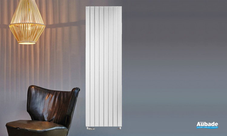 radiateur finimetal chorus vertical