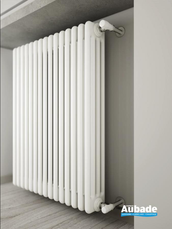 radiateur irsap tesi