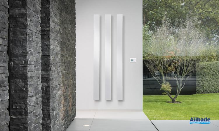radiateur vasco beams electrique