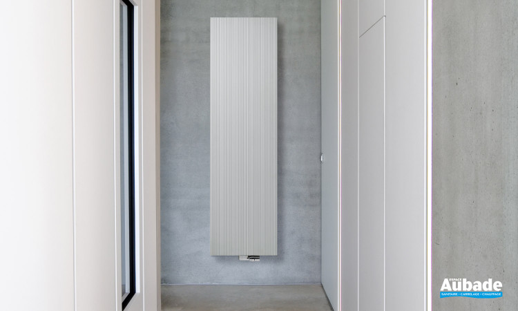 Radiateur pour chauffage central Bryce de Vasco/Brugman Heating Company