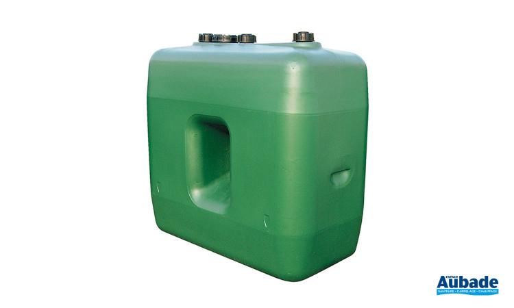 Récupérateur eau de Pluie Rothagua de Roth