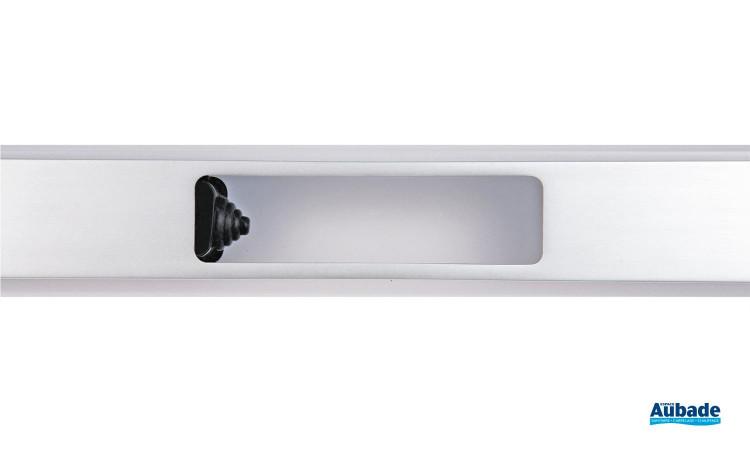 Règlettes à LED pour salle de bain KATE LED de la marque Aric 03