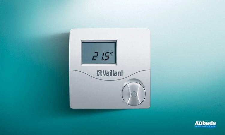 calormatic 50