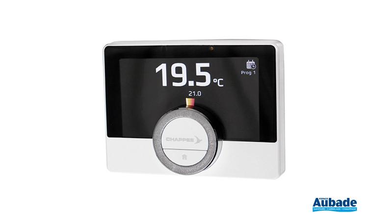 Thermostat Emolife Chappee