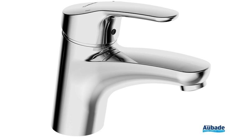 Robinets lavabos et vasques Hansamix d'Hansa