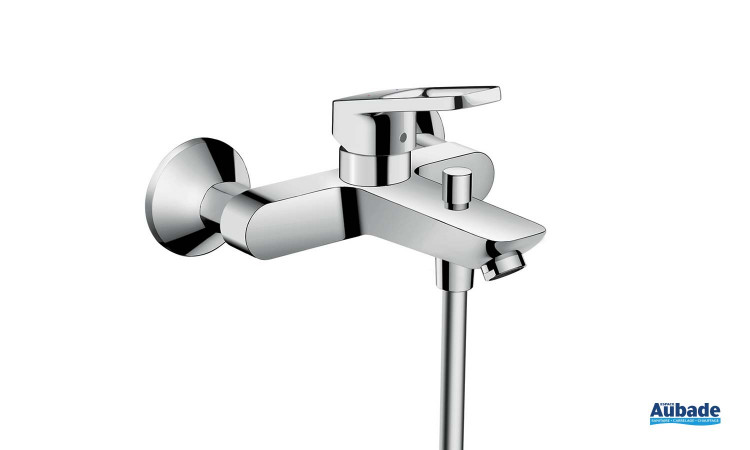 robinetterie-bain-douche-hansgrohe-logis-loop-1-2019