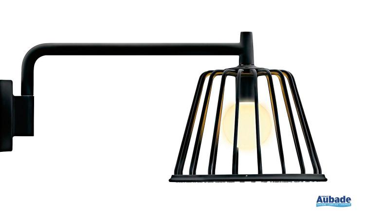 Robinet pour douche Showerlamp 1