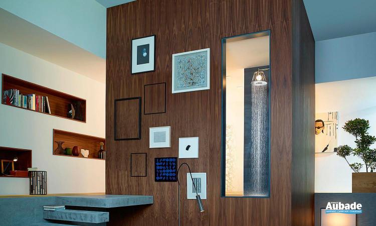 Robinet pour douche Showerlamp 2