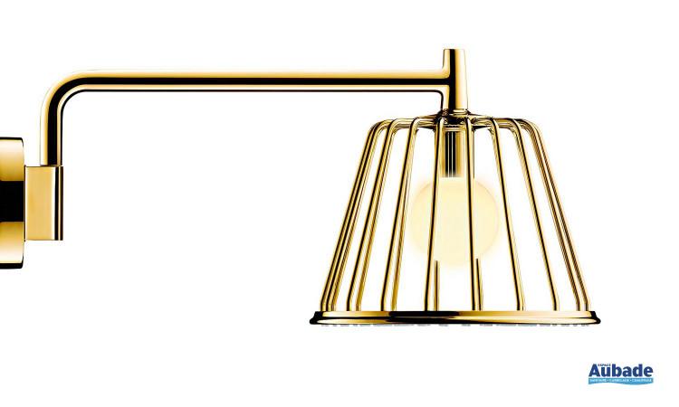 Robinet pour douche Showerlamp 3