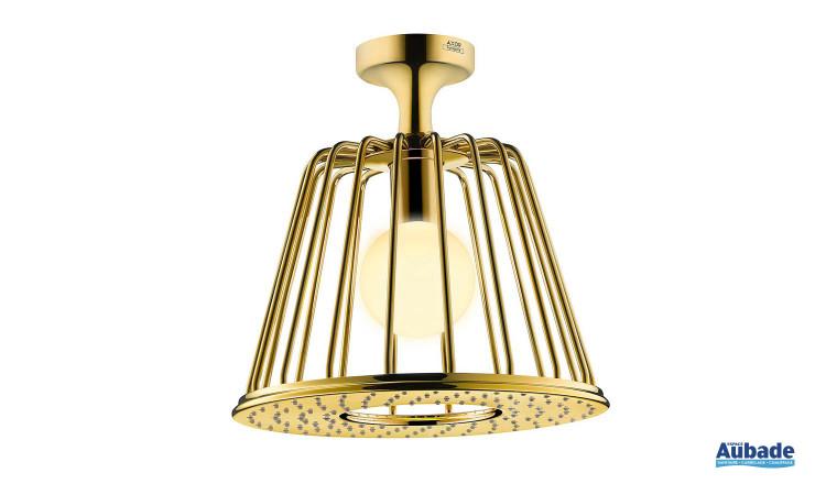 Robinet pour douche Showerlamp 5