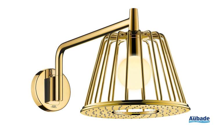 Robinet pour douche Showerlamp 6