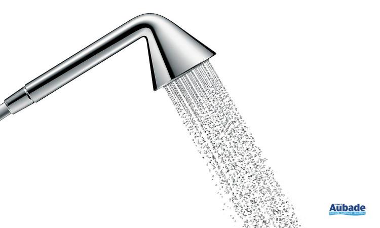 douchette showerpipe