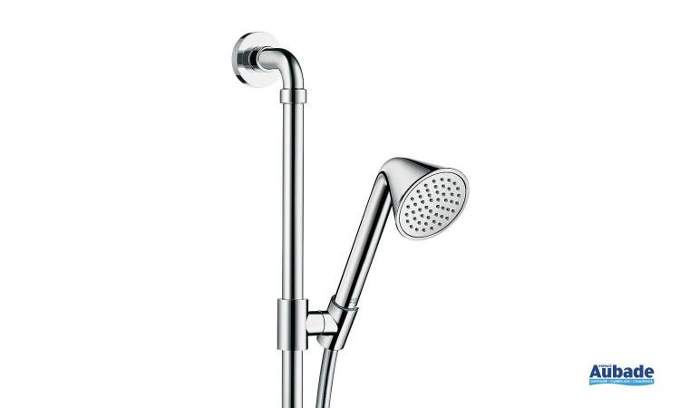 showerpipe douchette