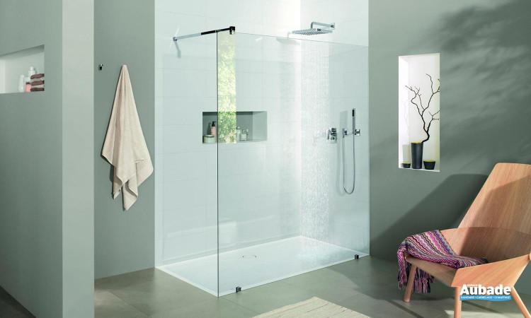 Robinet pour douche Villeroy & Boch Just