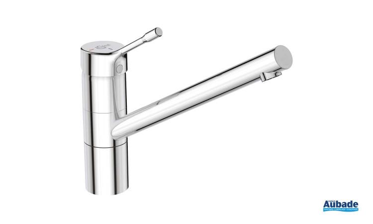 robinetterie-evier-ideal-standard-ceralook-bec-medium-1-2019