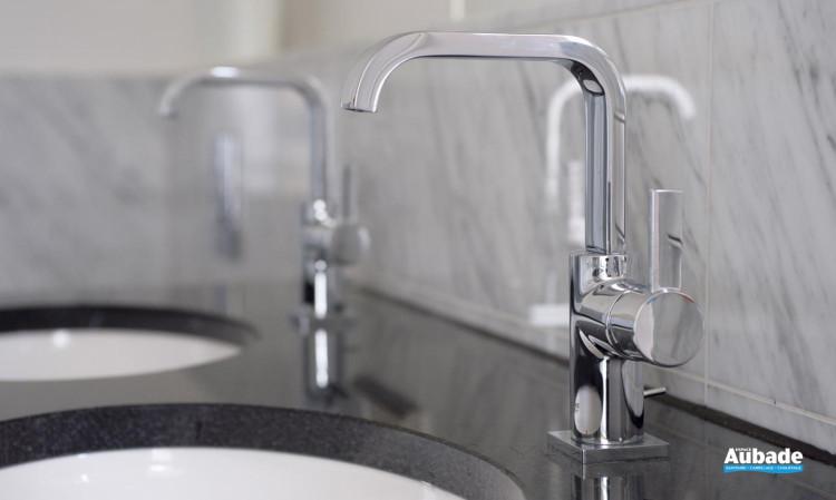 Mitigeur lavabo Allure Taille L de Grohe